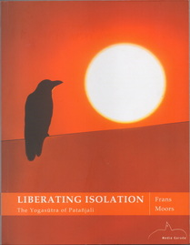 Liberating Isolation Frans Moors